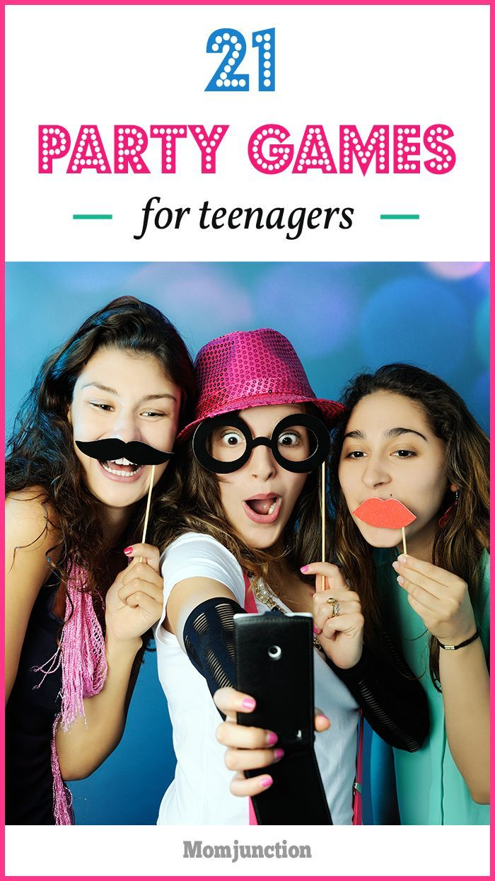 birthday party activities for tweens ; 294de01799fc10da3ec03031f4665849--games-to-play-for-birthday-party-what-to-do-on-your-birthday-teen