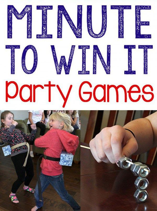 birthday party activities for tweens ; c0cc9e34090920cd246a5acd86d2e066--teen-birthday-games-teen-birthday-parties