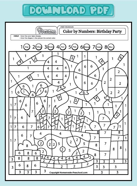 birthday party activity sheets ; 474766f2c896ad5bfb5a9082a4a1a7b9--birthday-coloring-pages-fun-coloring-pages