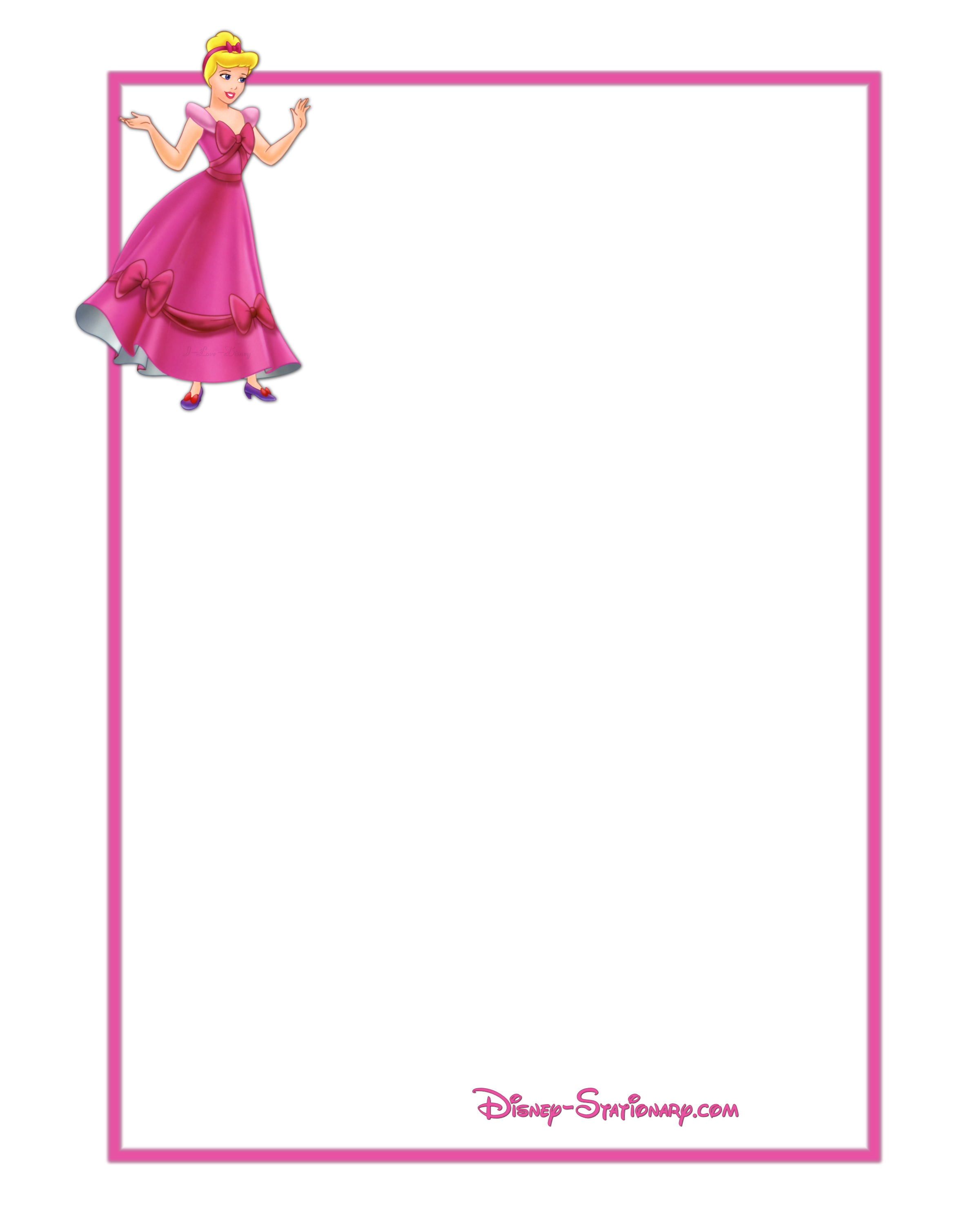 birthday party borders for invitations ; birthday-party-invitation-clipart-cliparthut-free-clipart-vz1k3k-clipart