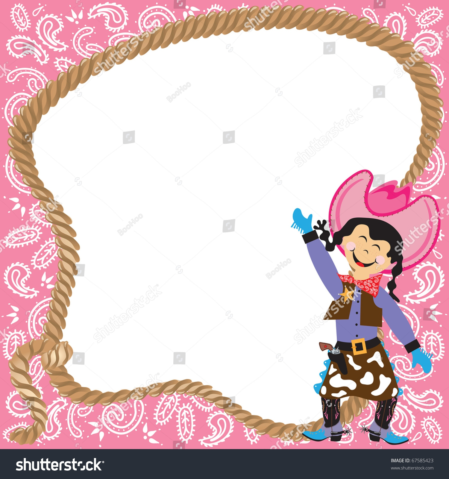 birthday party borders for invitations ; cowgirl-birthday-invitations-fresh-birthday-party-borders-for-invitations-all-the-best-invitation-of-cowgirl-birthday-invitations