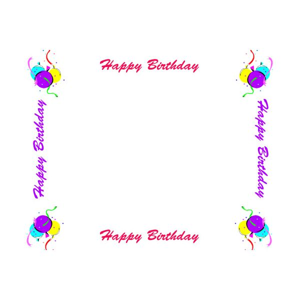 birthday party borders for invitations ; free-birthday-borders-for-invitations-and-other-birthday-projects-9bHxUQ-clipart