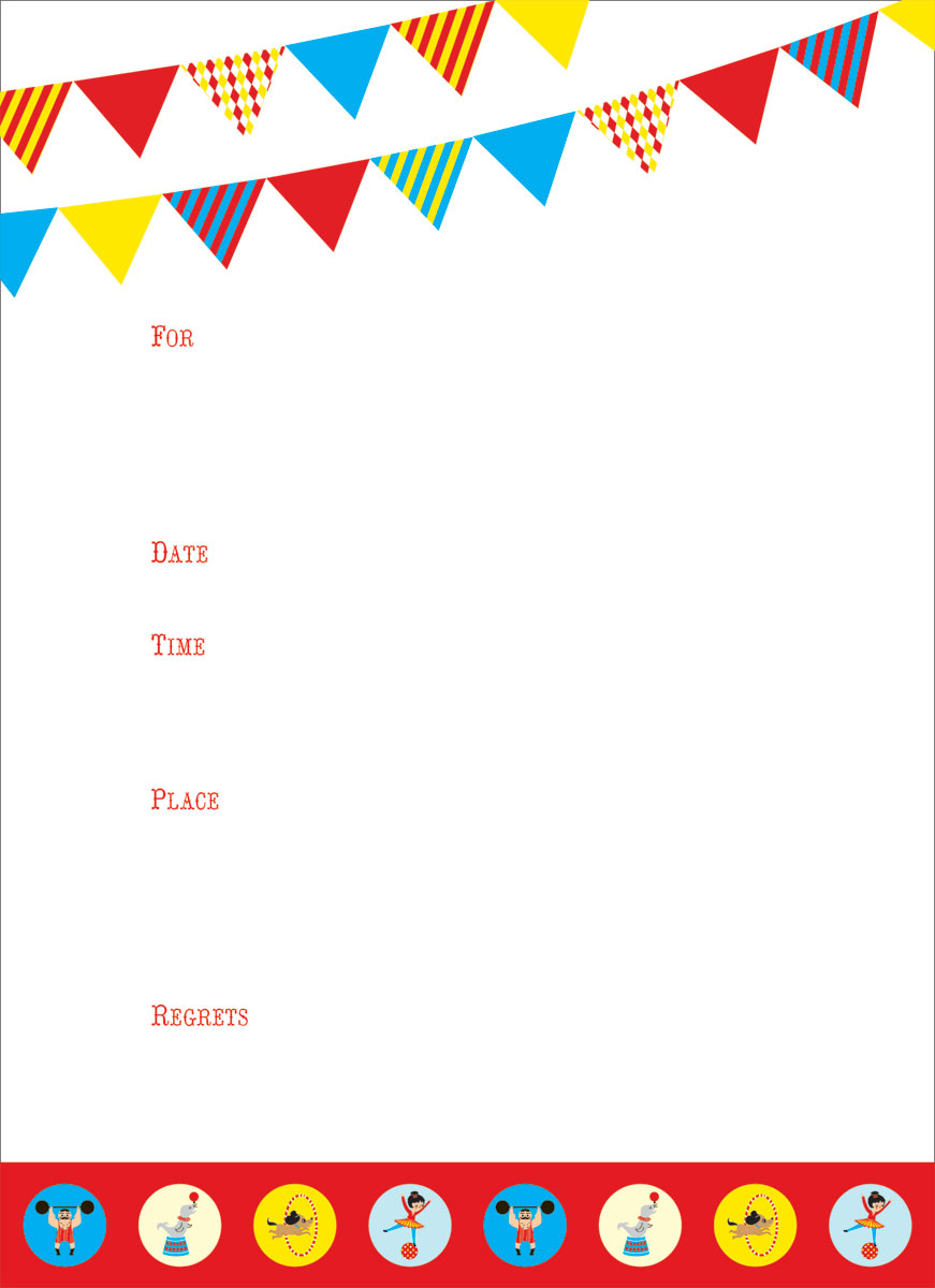 birthday party borders for invitations ; gorgeous-hello-kitty-invitation-card-birthday-party-further-inexpensive-article