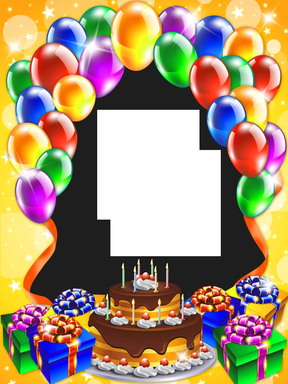 birthday party clip art borders ; 5835f04fa03c440c1b475dd888522796_happy-birthday-png-transparent-multicolor-frame-happy-birthday-happy-birthday-frame-clipart_960-1280