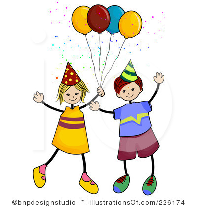 birthday party clipart free ; birthday-party-clipart-birthday-party-clip-art-borders-clipart-panda-free-clipart-images-history-clipart