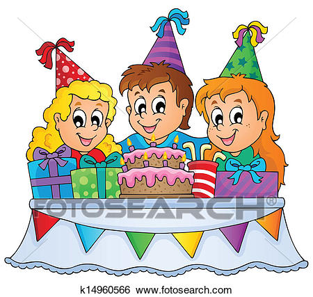 birthday party clipart free ; kids-party-theme-image-1-clip-art__k14960566