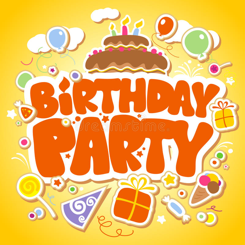 birthday party design templates ; birthday-party-design-template-23300099