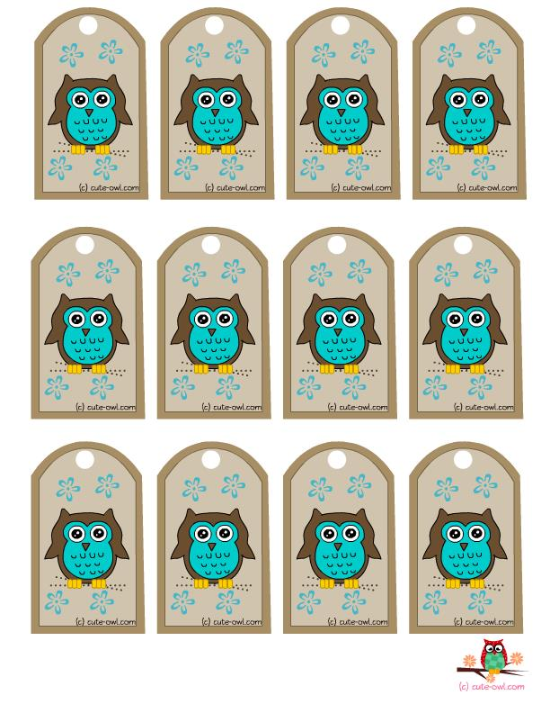 birthday party favor tags printable free ; 02bd28b56bb504156dc6b743b6f6bafa