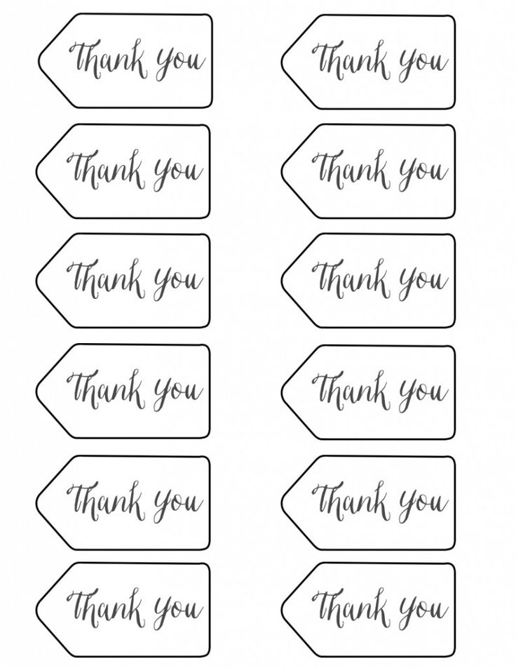 birthday party favor tags printable free ; 5737858b3e772c75890db3d7c16bfca1--baptism-favors-baptism-ideas