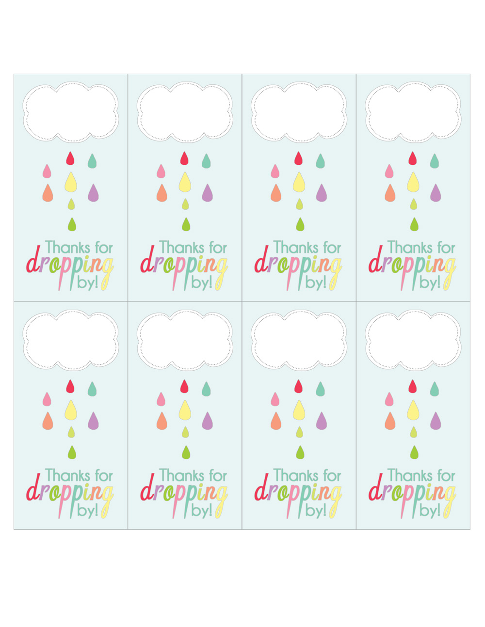 birthday party favor tags printable free ; 9eed7dec5ba0d39aa5ffcb3e957e2d1e