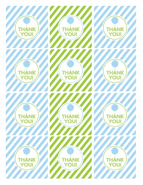 birthday party favor tags printable free ; free-printables-boy-birthday-favor-tags-blue-green-463x600