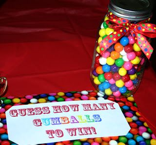 birthday party games and activities ; 00e925a9adfd7f267bdcd27d81e8c066--candy-party-games-st-birthday-party-games