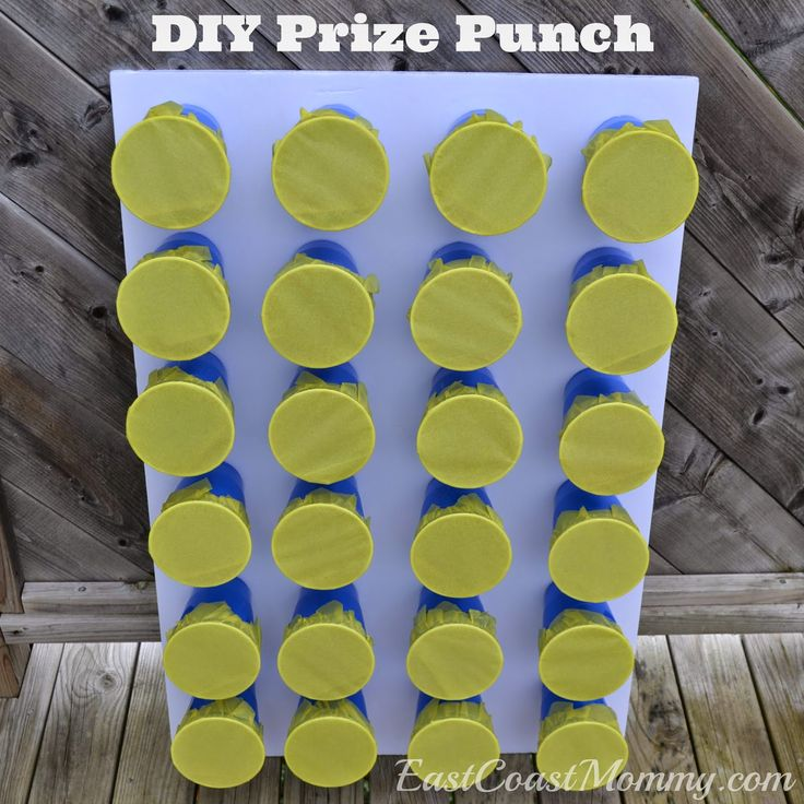 birthday party games and activities ; 0a1b5a42d673b64546de577fae08108e--kids-birthday-party-games-th-birthday