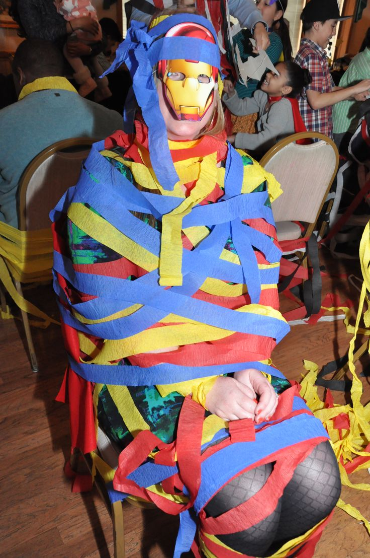 birthday party games and activities ; 25062e66072d0370f99778469a350c97--superhero-games-for-kids-superhero-obstacle-course-kids