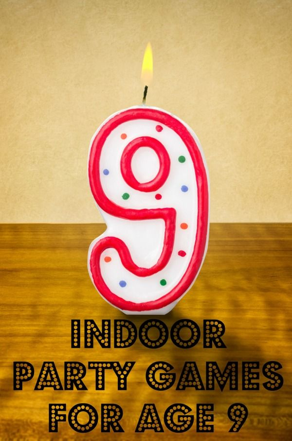 birthday party games and activities ; 3668245eab6e816a1bb35f7541de41e7--kids-party-games-indoor-party-ideas-for-kids