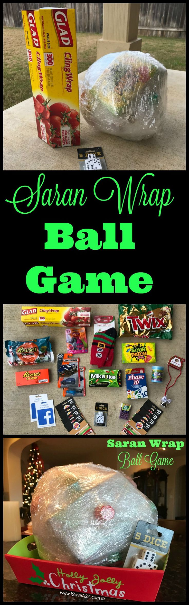 birthday party games and activities ; 646a76531c10de22baec84952b032022--pet-party-games-candy-birthday-party-games
