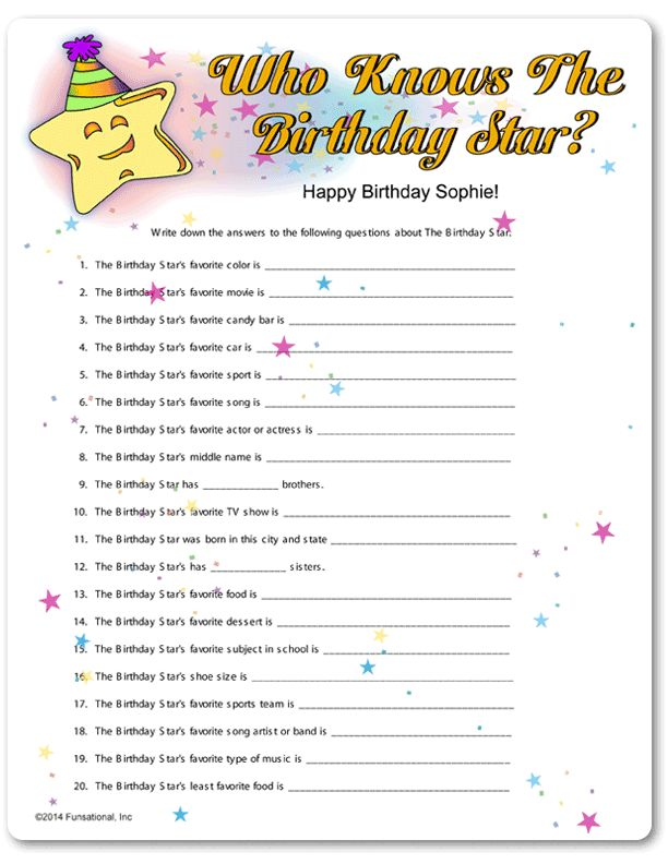birthday party games and activities ; 6ac4a30b0b976b6b6e015b09f79bb22b--kids-birthday-party-games-fun-party-games