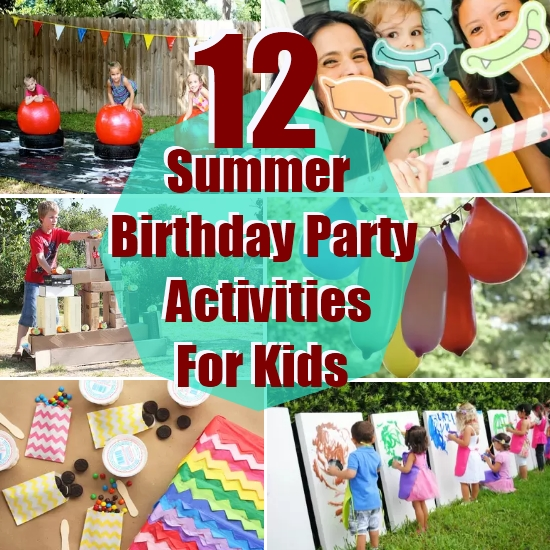 birthday party games and activities ; birthday-party-ideas-activities-image-inspiration-of-cake-and-games-for-a-kids-birthday-party