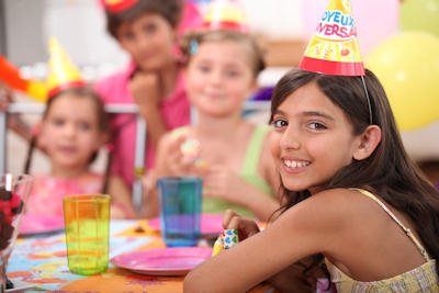 birthday party games and activities ; indoor_party_games