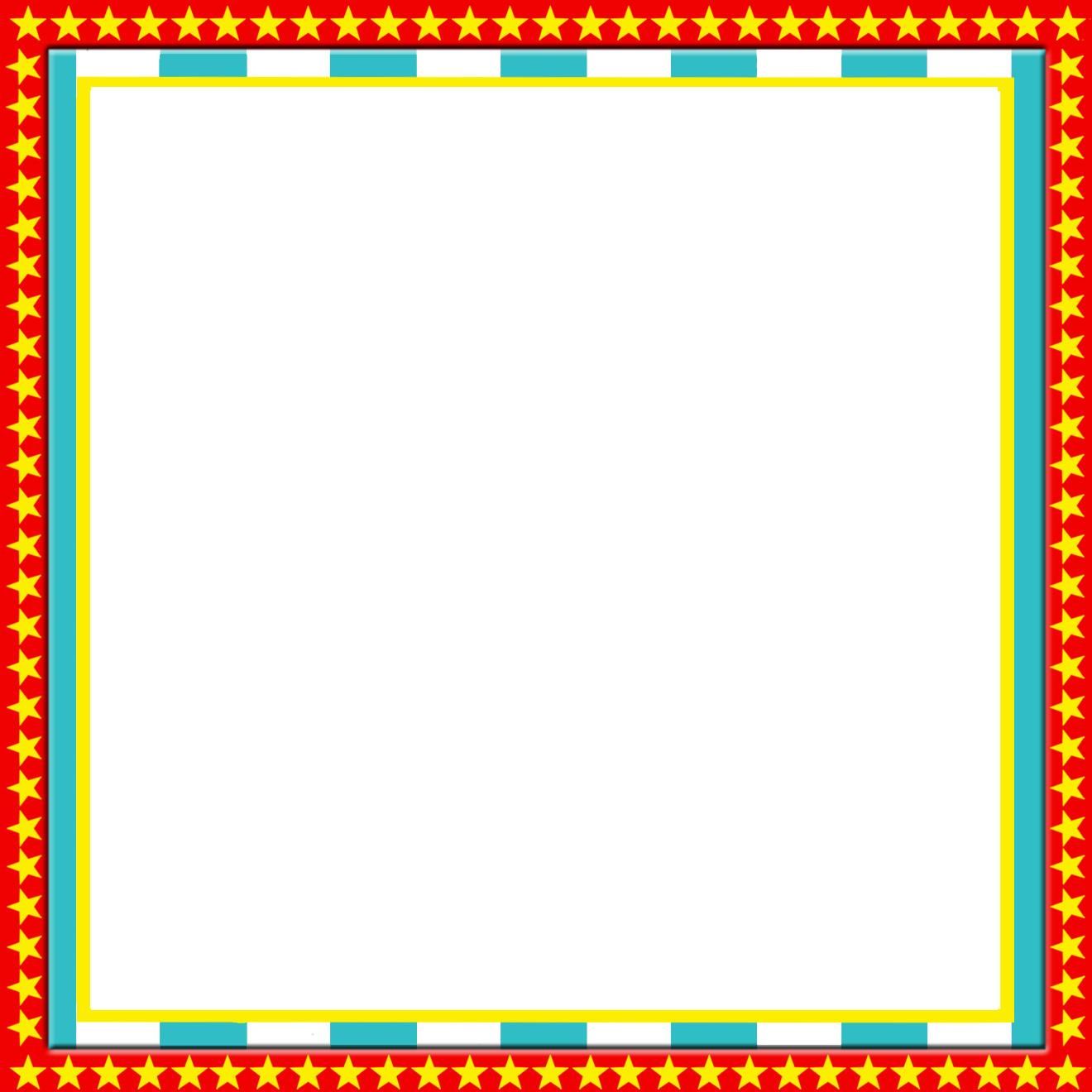 birthday party invitation borders ; 04d89ee9009bd510f32307912439d019