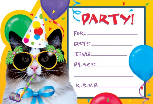 birthday party invitation clipart ; birthday-party-invites-and-get-inspiration-to-create-the-Birthday-invitation-design-of-your-dreams-1