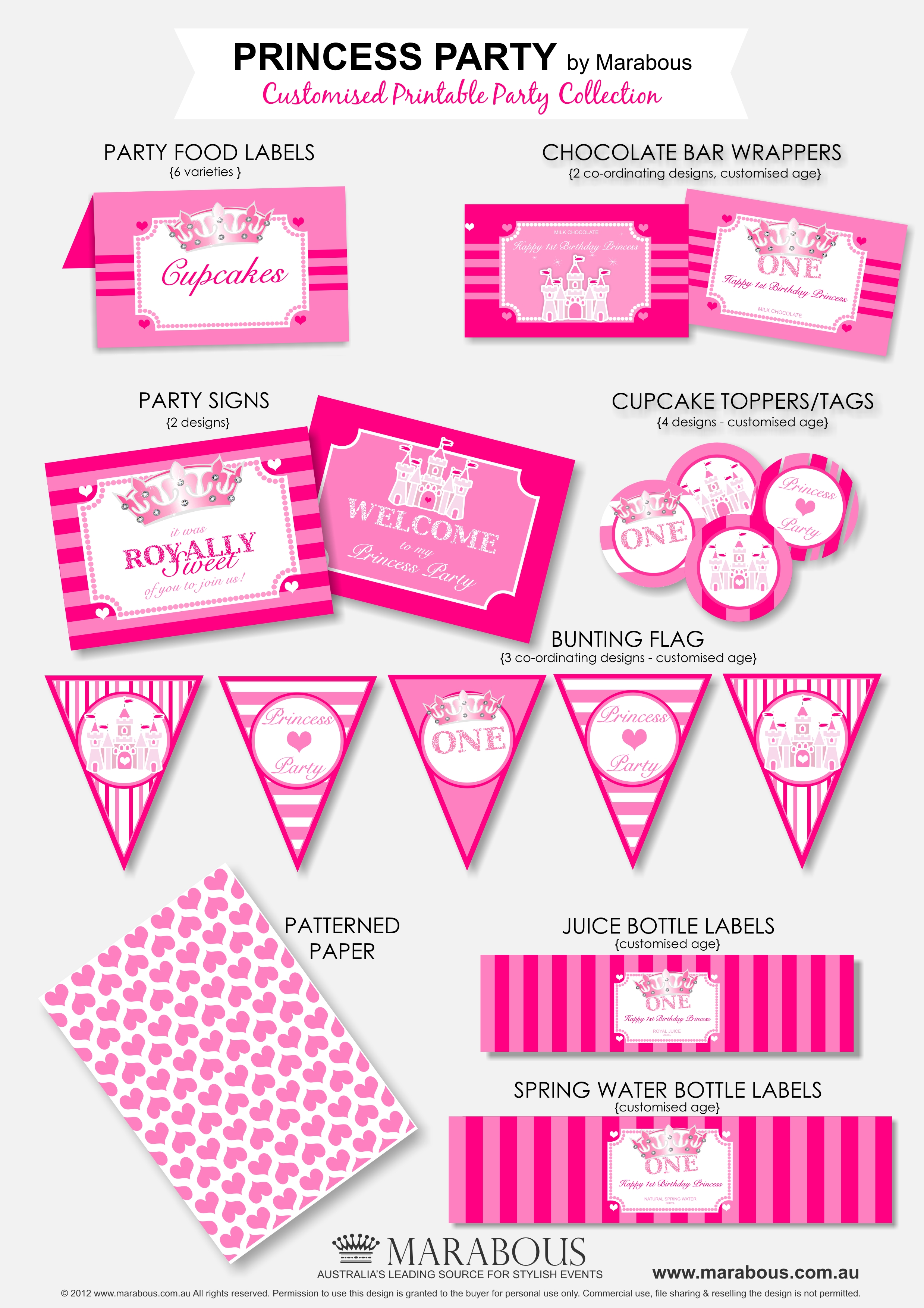 birthday party labels ; c673655c5425709a3ed766749248d94f