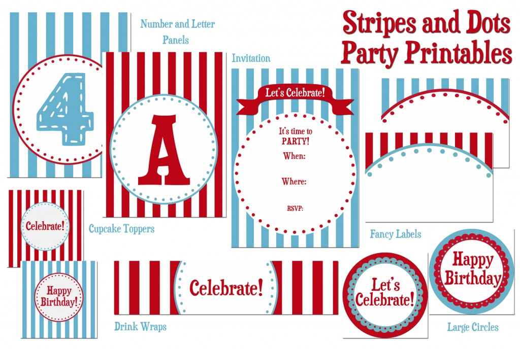 birthday party labels free ; bs-party-5