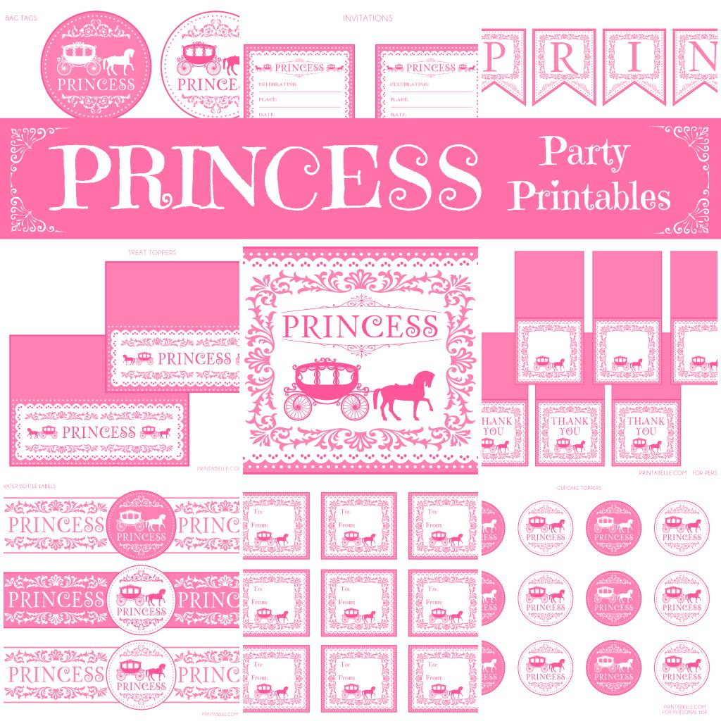 birthday party labels free ; cf43d9c03d0249e369aa6ce4e40a7ad3