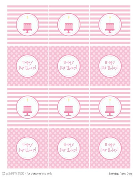 birthday party labels free ; f5ec35ac251dc02b2b41af1811cfceb9--party-labels-party-printables