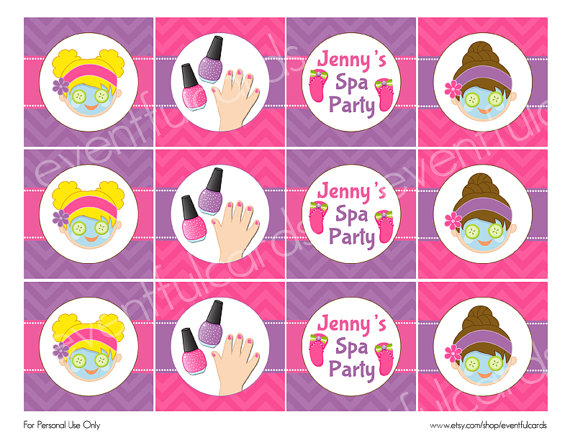 birthday party stickers printables ; b246cc013f00ef60ada4be33a7386c11