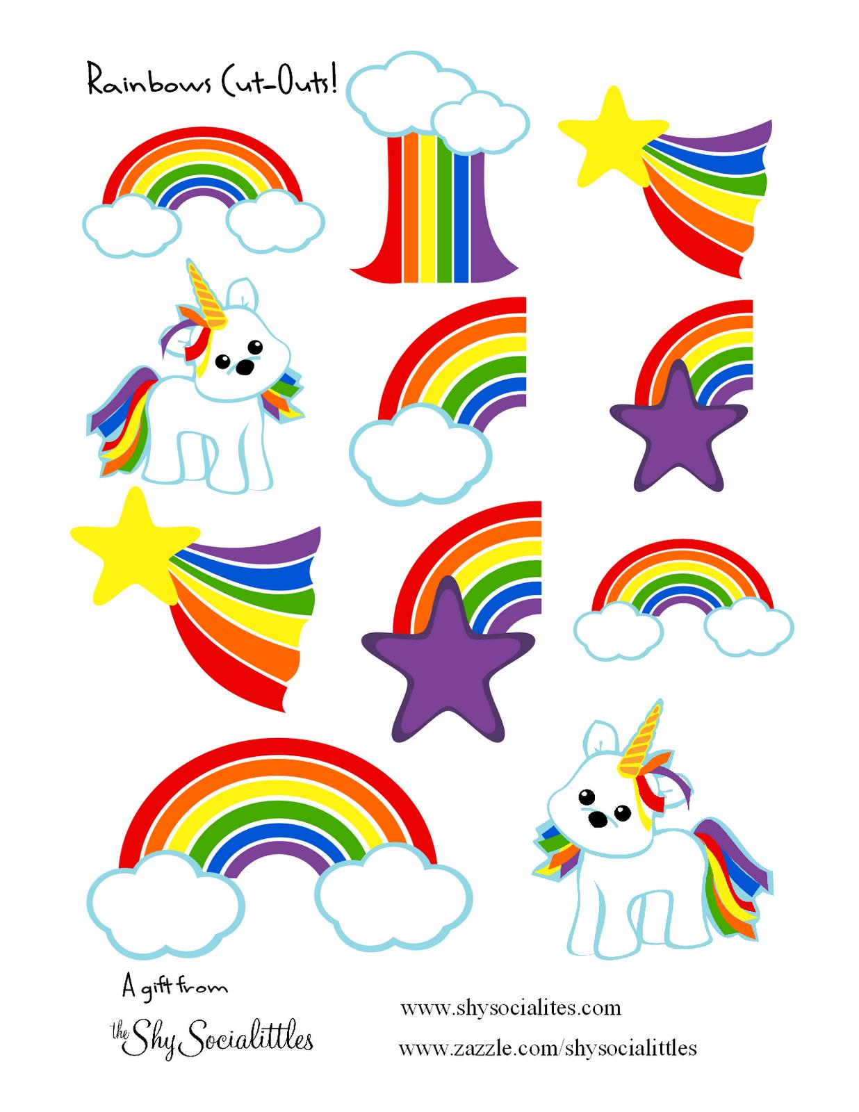 birthday party stickers printables ; e01d7bfe6ee3654a6af775872cc208be