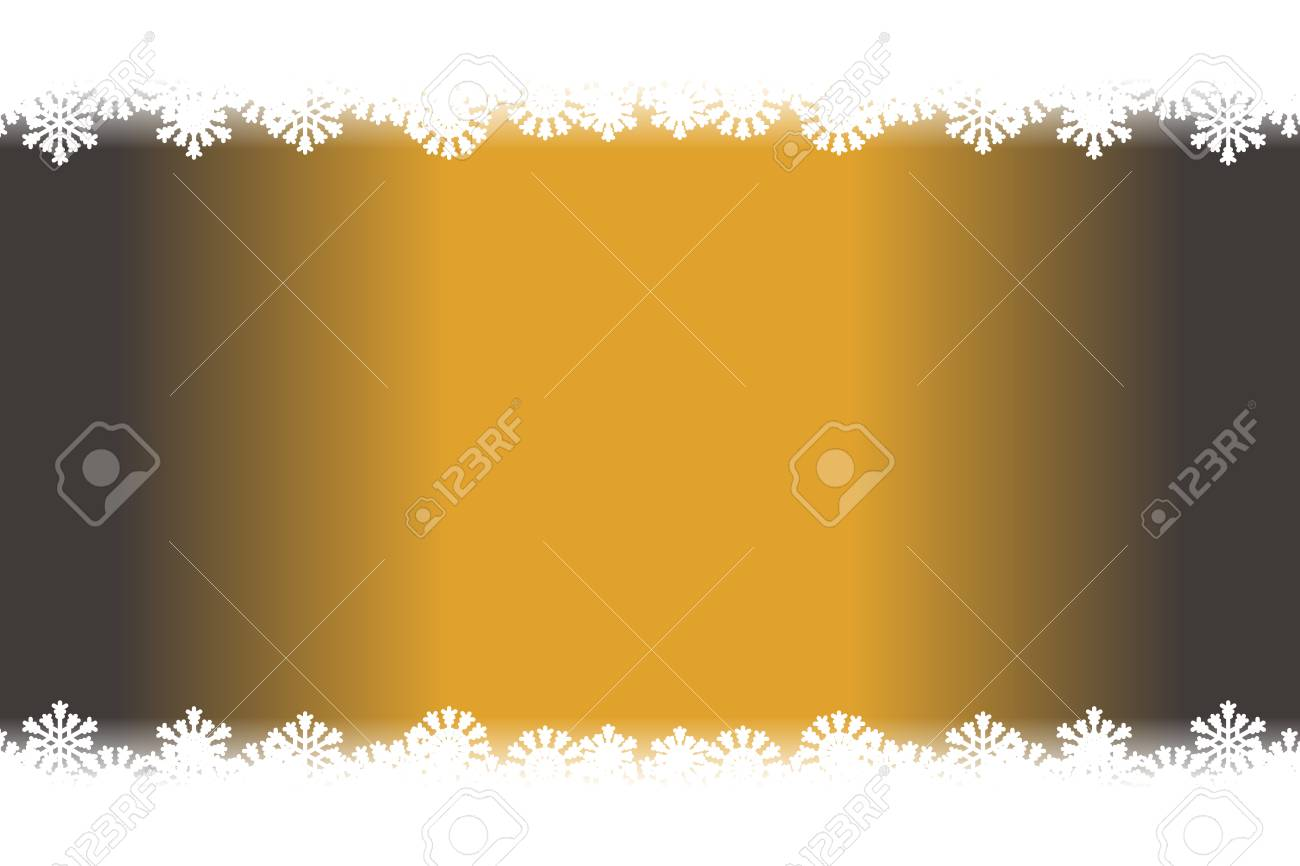 birthday party wallpaper background ; 66618887-background-material-wallpaper-border-frame-snow-crystals-christmas-birthday-party-winter-decorating-