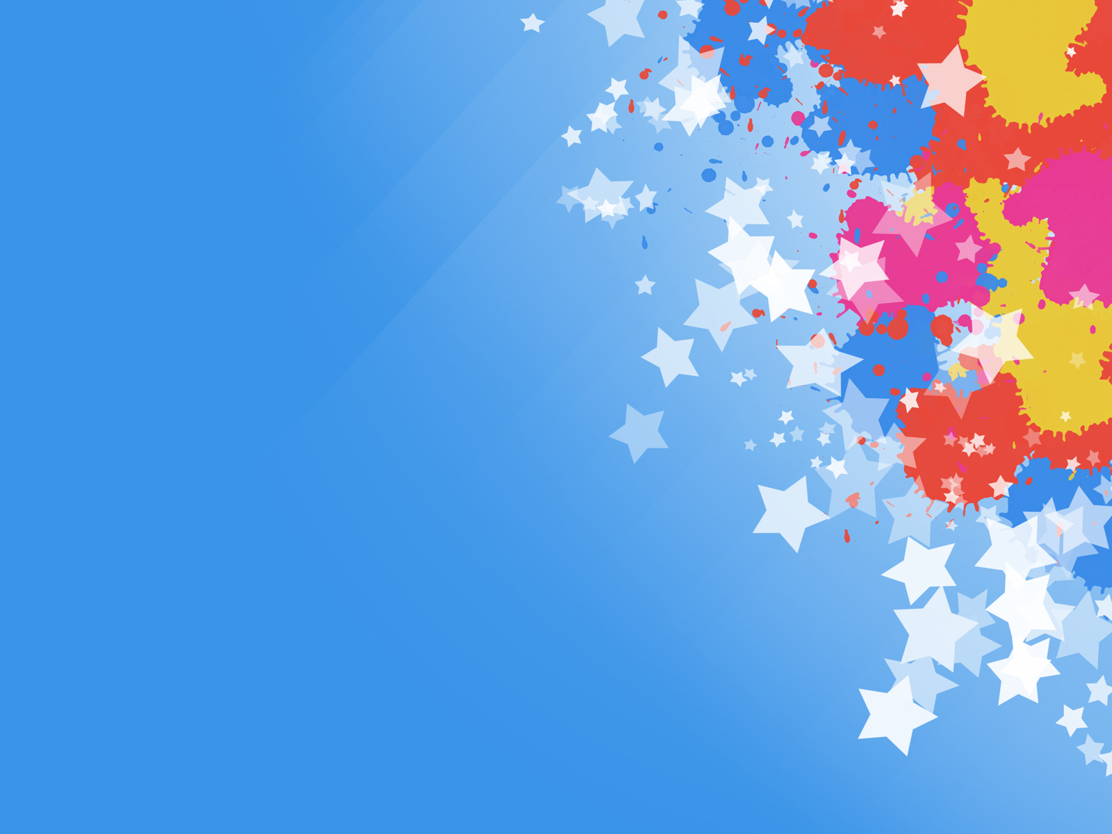 birthday party wallpaper background ; celebration-backgrounds-wallpapers