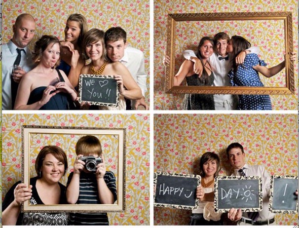 birthday photo booth prop ideas ; Photo-Booth-Prop-Ideas