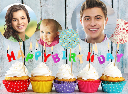 birthday photo effects online free ; birthday-greeting-cards-featured-main