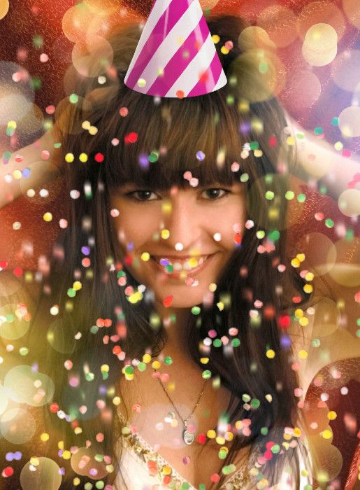 birthday photo effects online free ; cr1nry_o