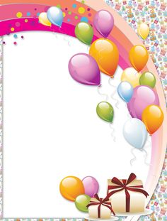 birthday photo frame png ; c410755a0bd6886d7f69ad21ad86289c--happy-birthday-quotes-birthday-greetings