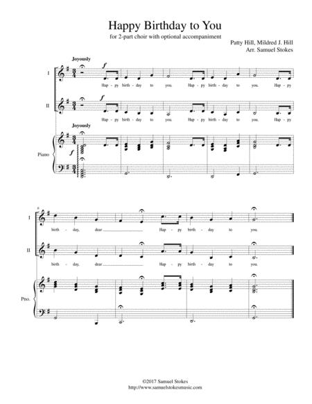 birthday piano sheet ; cover-large_file