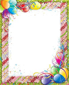 birthday picture frame images ; 1502628495