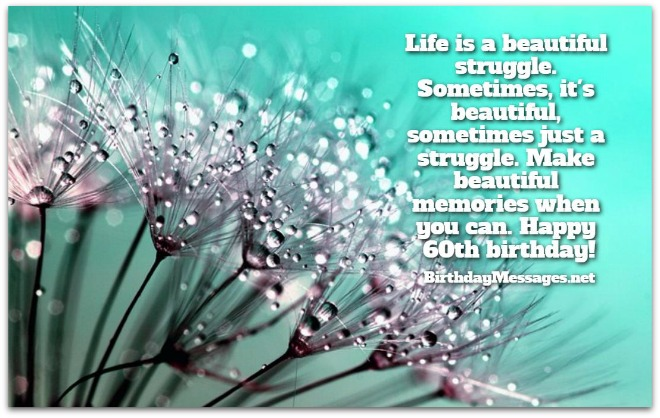 birthday picture message download ; 60th-birthday-wishes-3B