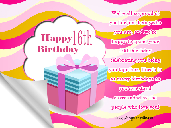 birthday picture messages ; 16th-birthday-wishes-messages-and-greetings-wordings-and-messages-fantastic-happy-16th-birthday-wishes