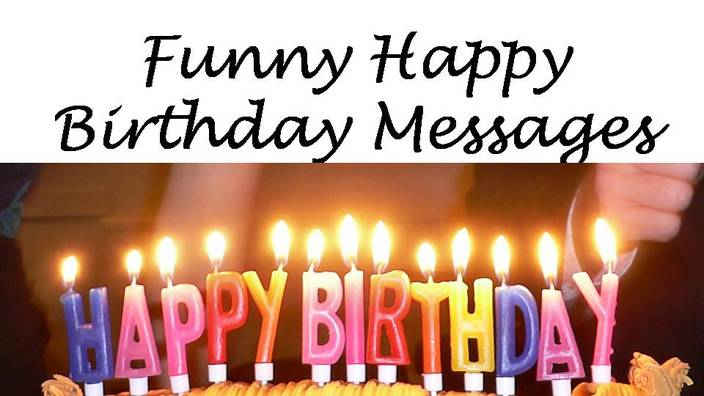 birthday picture messages ; 9529045