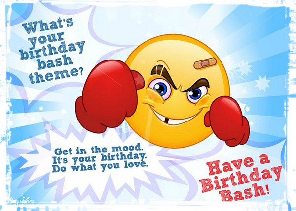 birthday picture messages ; Happy-Birthday-Funny-Messages