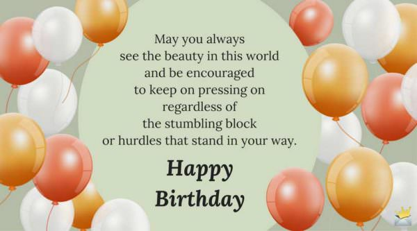 birthday picture messages ; inspirational-birthday-messages-and-quotes-600x333