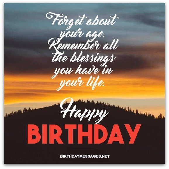 birthday picture messages ; xshort-birthday-wishes-2B