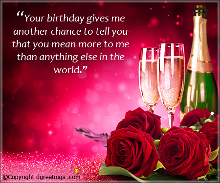 birthday picture messages ; your-birthday42