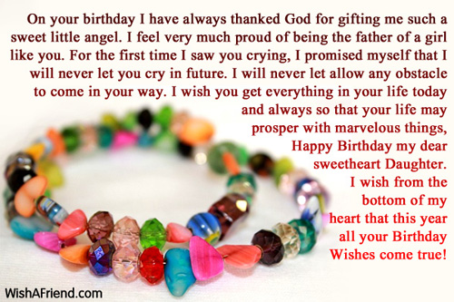 birthday picture messages for daughter ; 11633-daughter-birthday-messages