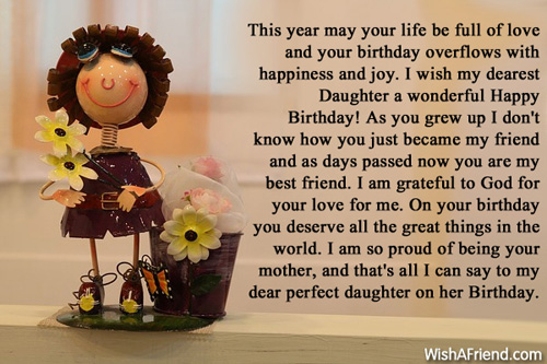 birthday picture messages for daughter ; 11635-daughter-birthday-messages