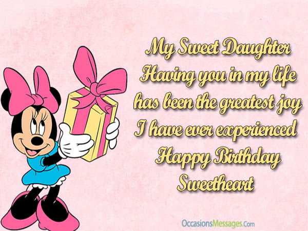 birthday picture messages for daughter ; 63524979460120b077d55cd06b70416e