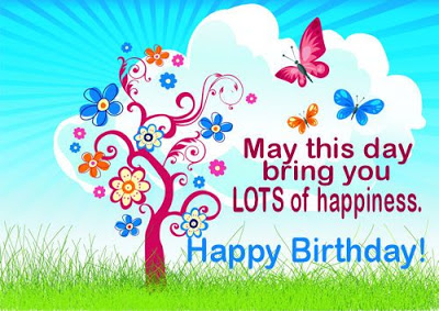 birthday picture messages for facebook ; cute-happy-birthday-images-for-facebookcute-happy-birthday-graphics-dpnw18yr